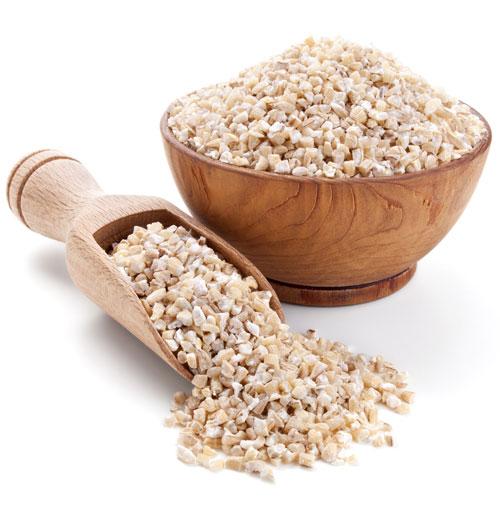美しく健康になれること間違いなし!五穀を食べれば健康になるわけ