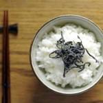 生活習慣病を防ぐ栄養素がたっぷりの海藻!その名は「昆布」11月15日は昆布の日