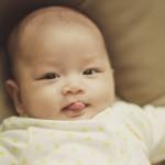 子どもが生まれて子育てするなら絶対あったほうがいいと思うアイテム11