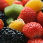 老化とストレスから身を守ってくれるビタミン!その名は「ビタミンC」